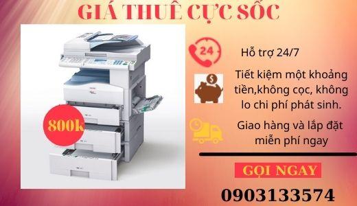 thue-may-photocopy-tai-hoc-mon