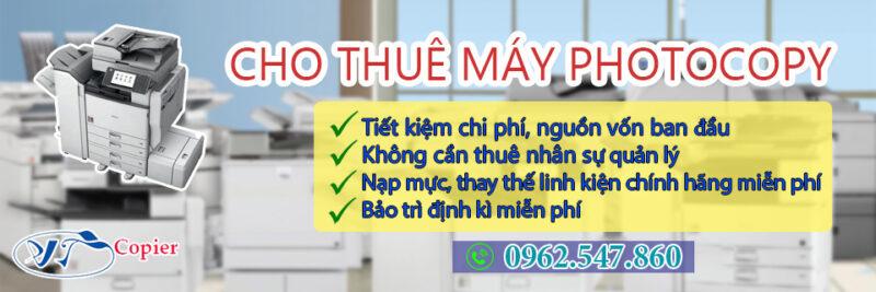 cho-thue-may-photocopy-quan-tan-phu