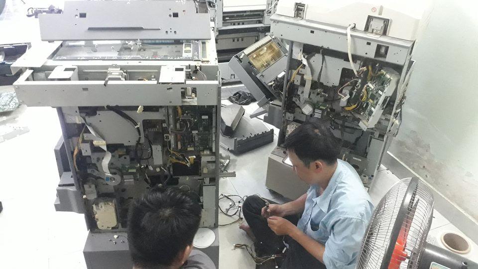 dich-vu-sua-chua-may-photocopy-tai-quan-4