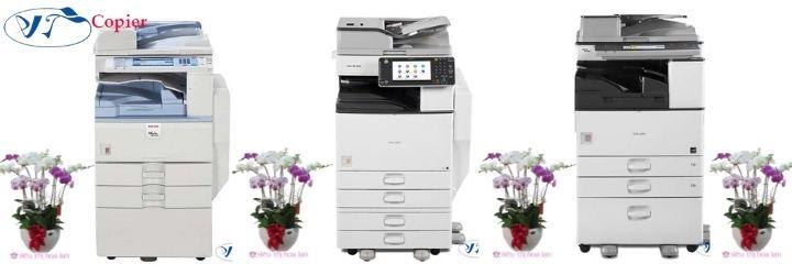 thue-may-photocopy-quan-3