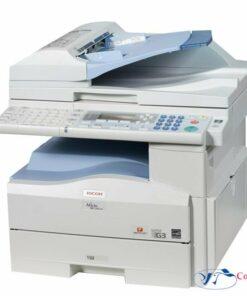 may-photocopy-ricoh-aficio-mp-201spf