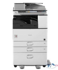 may-photocopy-quan-2