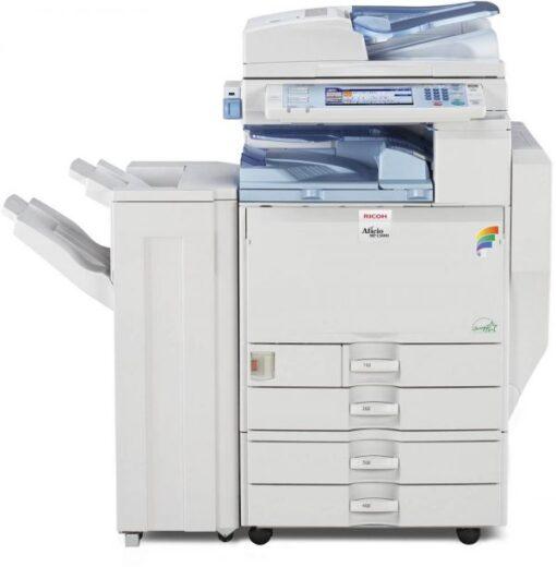 may-photocopy-ricoh-aficio-mp-5000b