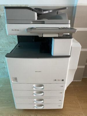 may-photocopy-ricoh-aficio-mp-5002