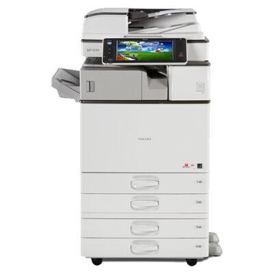 may-photocopy-ricoh-aficio-mp-5054