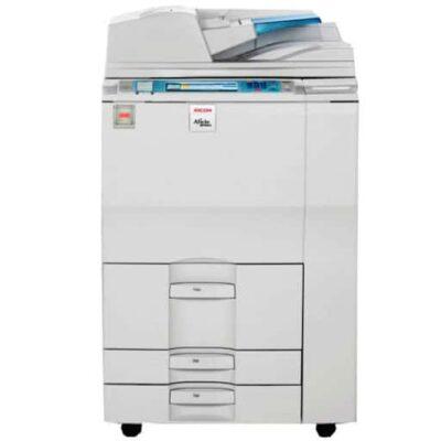 may-photocopy-ricoh-aficio-mp-6001