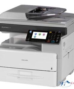 may-photocopy-ricoh-mp-301spf