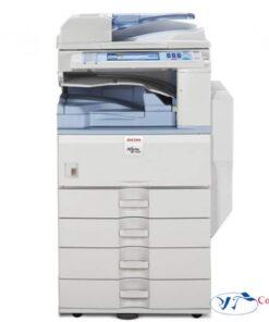 may-photocopy-ricoh-mp-3350
