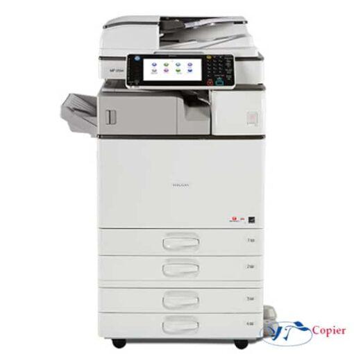 may-photocopy-ricoh-mp-4054sp