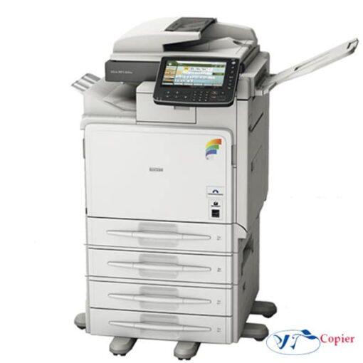 may-photocopy-ricoh-mpc300