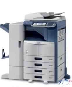 may-photocopy-toshiba-357