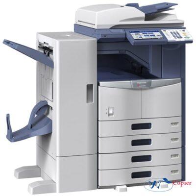 may-photocopy-toshiba-e-studio-456
