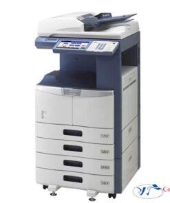 may-photocopy-toshiba-e-studio-305