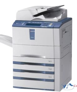 may-photocopy-toshiba-estudio-720