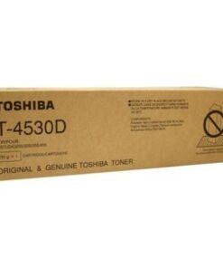 muc-toshiba-T4530D