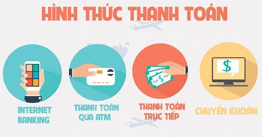 phuong-thuc-thanh-toan