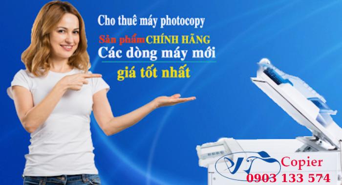 thue-may-photocopy-quan-tan-phu