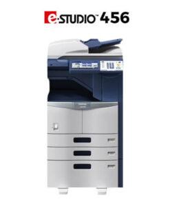 toshiba-e-studio-456