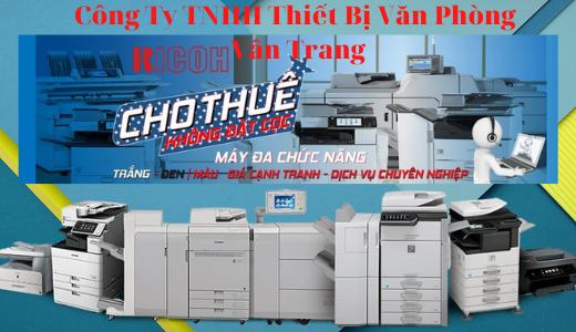 cho-thue-may-photocopy-tai-quan-11