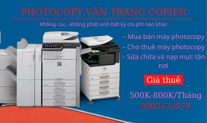 thue-may-photocopy-quan-5