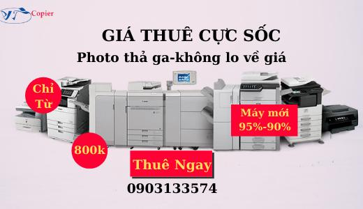 thue-may-photocopy-tai-long-an