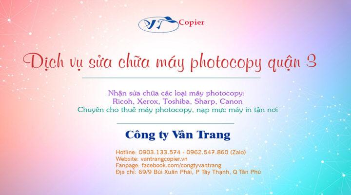 dich-vu-sua-chua-may-photocopy-quan-3