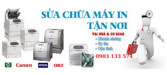 sua-may-photocopy-quan-tan-phu