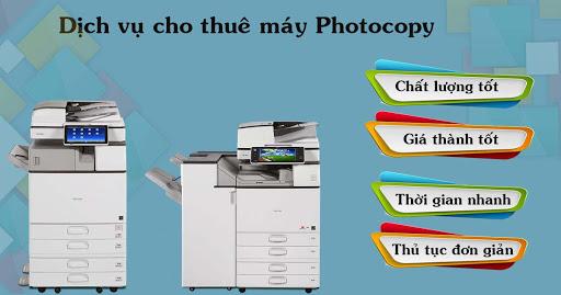 thue-may-photocopy-au-co-quan-tan-phu