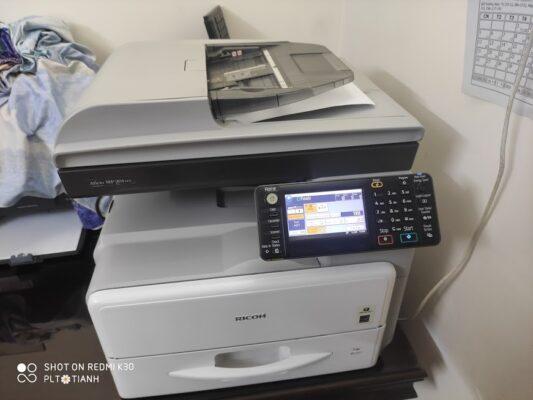 may-photocopy-quan-1