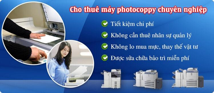 thue-may-photocopy-duong-au-co-quan-tan-phu