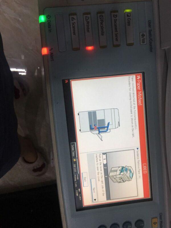 sua-may-photocopy-quan-5