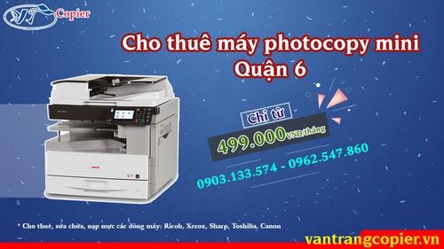 may-photocopy-mini-quan-6