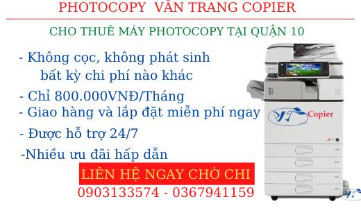 may-photocopy-quan-10
