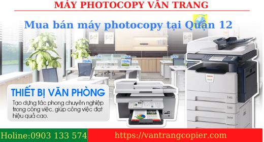may-photocopy-quan-12