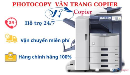 mua-may-photocopy-quan-go-vap