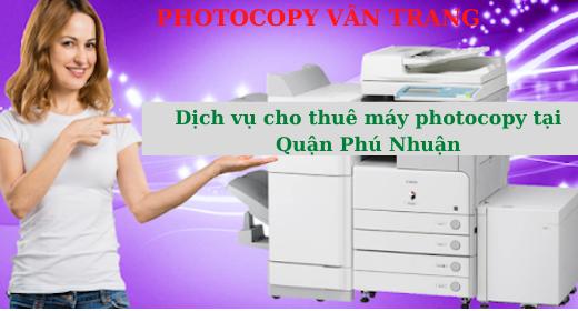 may-photocopy-quan-phu-nhuan