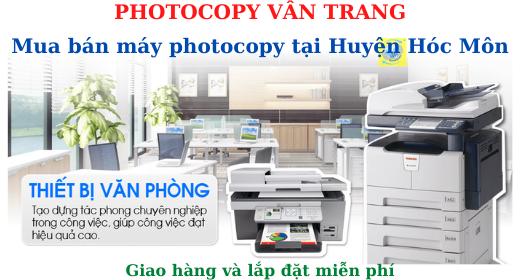 may-photocopy-tại-hoc-mon