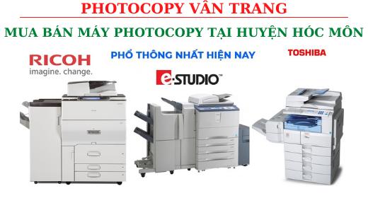 thuê-may-photocopy-tai-huyen-hoc-mon