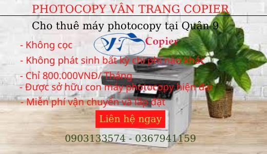 thue-may-photocopy-tai-quan-9