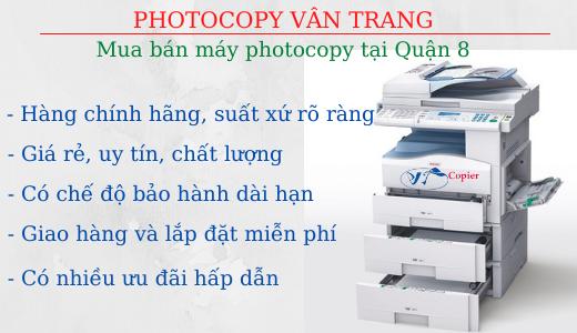 mua-ban-may-photocopy-quan-8