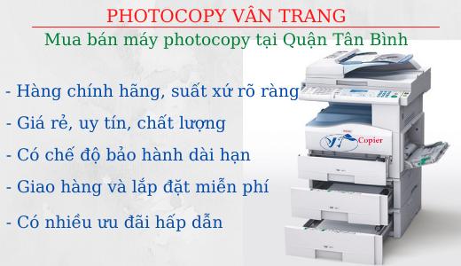 mua-ban-may-photocopy-quan-tan-binh
