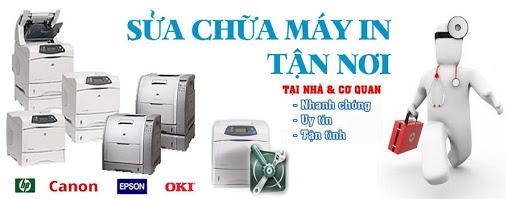 sua-chua-may-photocopy-quan-3