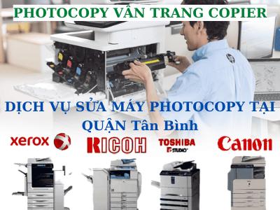 sua-chua-may-photocopy-quan-tan-binh