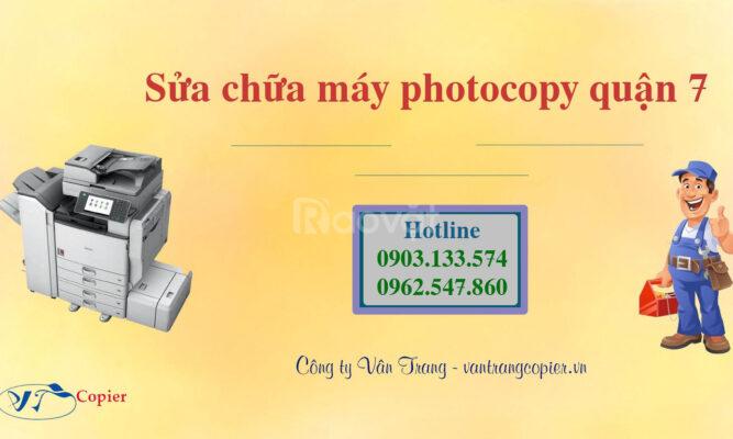 sua-may-photocopy-quan-7