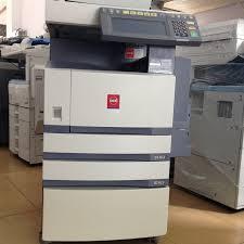 mua-may-photocopy-tai-binh-duong