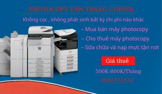thue-may-photocopy-hoc-mon