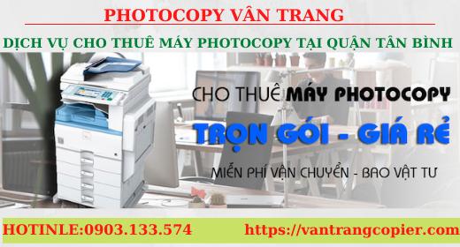 thue-may-photocopy-quan-tan-binh
