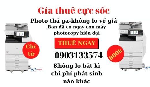 thue-may-photocopy-phan-van-hon-hoc-mon