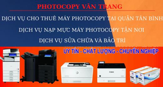 thue-may-photocopy-tai-quan-phu-nhuan