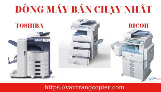 may-photocopy-tai-huyen-can-gio